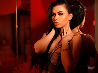 SophieBeau livejasmin