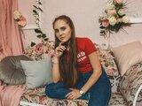 AnastasiaEllis online