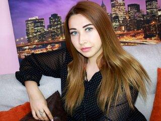 AyleenBrauni live