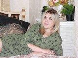 EmmaWeiss livejasmin.com
