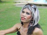 exoticWilma webcam