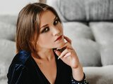 HelenBeth online