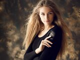 KatrinNovak pictures