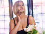 LexieHoney jasmine