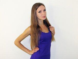 MelissaCroft sex