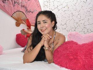 NataliaZalasar jasmine