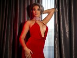 OliviaDashly livejasmin.com