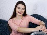 YuliaJelen photos