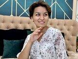 AdrianaJesse video