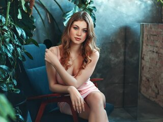 AliceLu jasmine