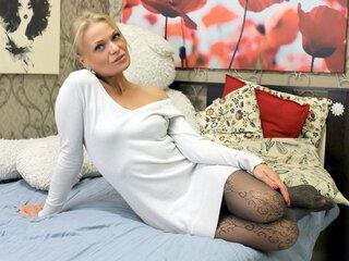 AlisaGlace nude