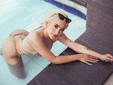 AmyJenner nude