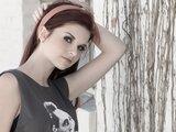 AnabelAshler pics
