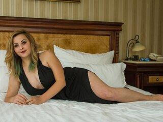 Anesy porn
