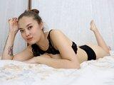 AngelinaEvens livejasmin.com