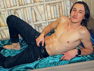BrandonBart naked