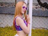 CamilaVillareal nude