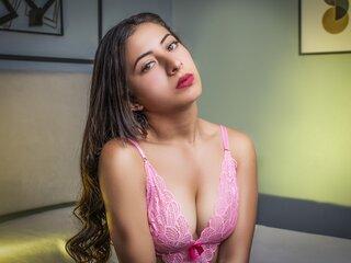 CarlaRutia nude