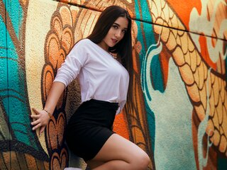 ChloeHomer nude
