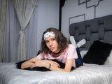 ColtonAlvin webcam