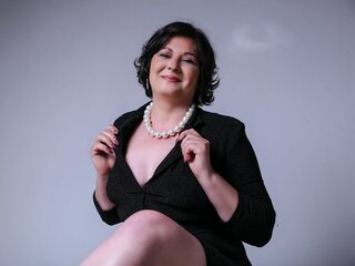 ConnieSanders pussy