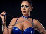 Elenya show