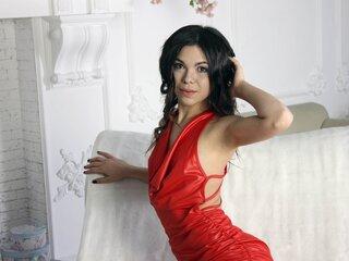 EmiliyWhite pictures