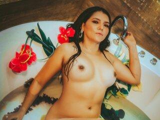 GabrielaTurner ass
