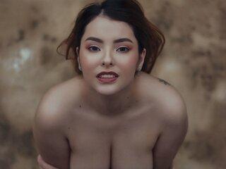 GretaSounders porn