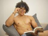 JacobAndrade livejasmin.com