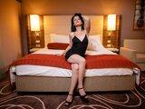 JasmineBrooks pics