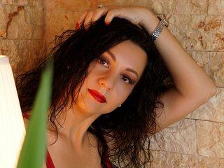 JulienneMoore anal