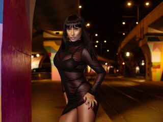 KaylaHart nude
