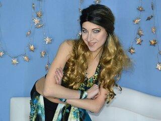 KhadijahZakhi amateur