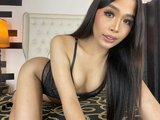 KimberlyHayes online