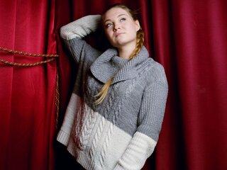 KseniaWizard show