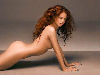 LillieNoir sex