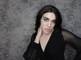 LoiseMaximoff pictures