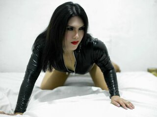 LustfulVeronica livejasmin