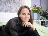 MilaYork free