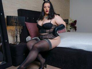 NatashaGrimm videos