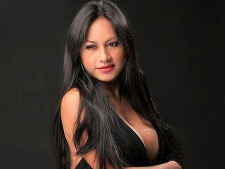 NatashaMorena private