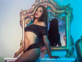 NatashaRouse lj