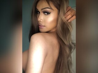NathalieGales camshow