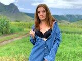 PhoebeHaeley photos