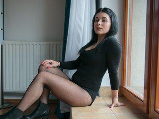 SabineFox private