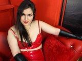 SabrinaHernandez pictures