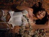 SamanthaBosch cam