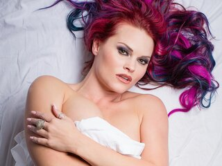 ScarletLace porn