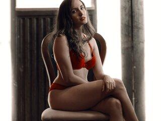 ScarlettGrace jasmin